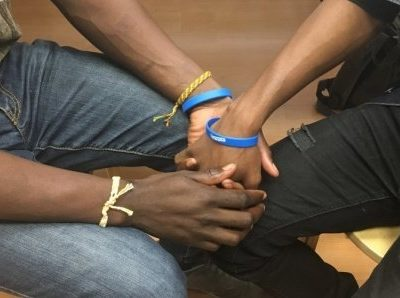 Mariage homosexuel à Mermoz : Découvrez l'identité des 25 personnes arrêtées